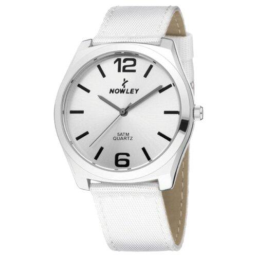 Наручные часы NOWLEY 8-5668-0-1 цена 2017