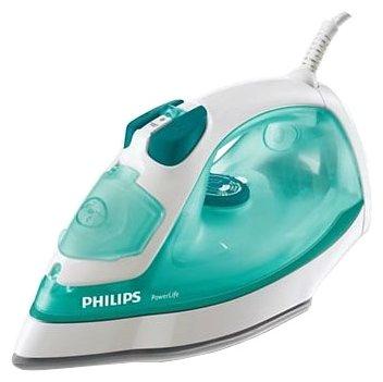 Утюг Philips GC2906/02 PowerLife
