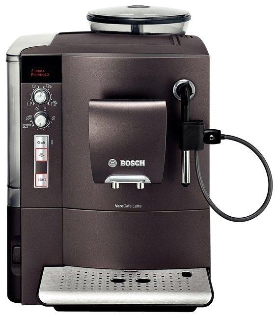 Bosch TES 50658