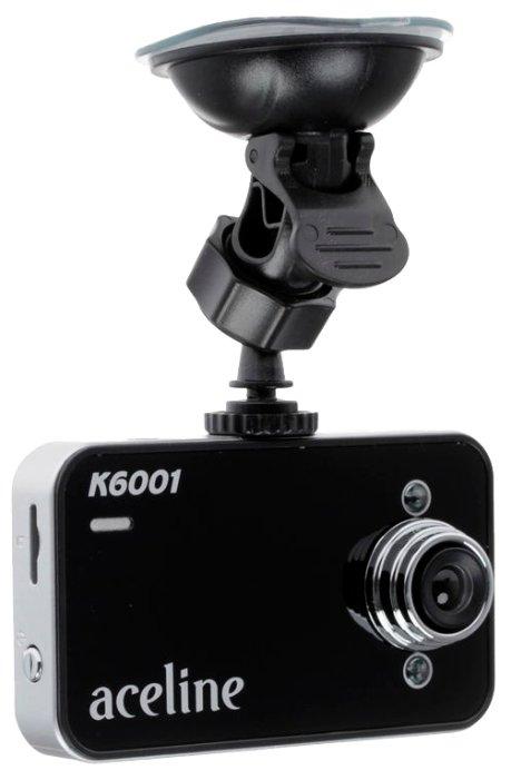 Aceline K6001
