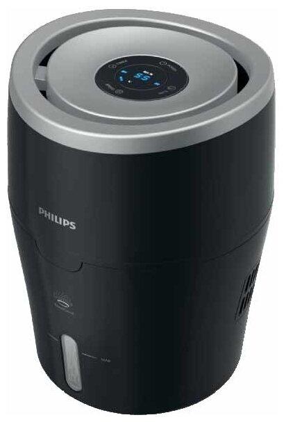 Philips HU 4813