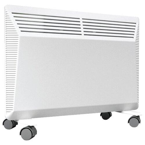 Конвектор Termica Comfortline CE 500 MR белый