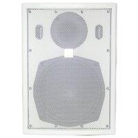 Акустика настенная SHOW CSB-175CV/BK