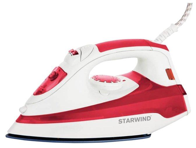 Утюг STARWIND SIR5824