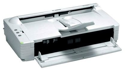 Canon Сканер Canon DR-2580C