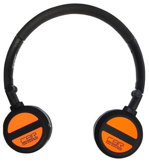 CBR CHP 633 Bt, Blue Bluetooth-гарнитура