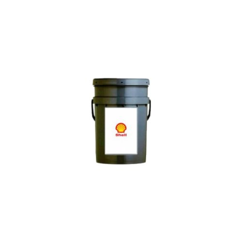Моторное масло SHELL Helix HX8 Synthetic 5W-30 20 л