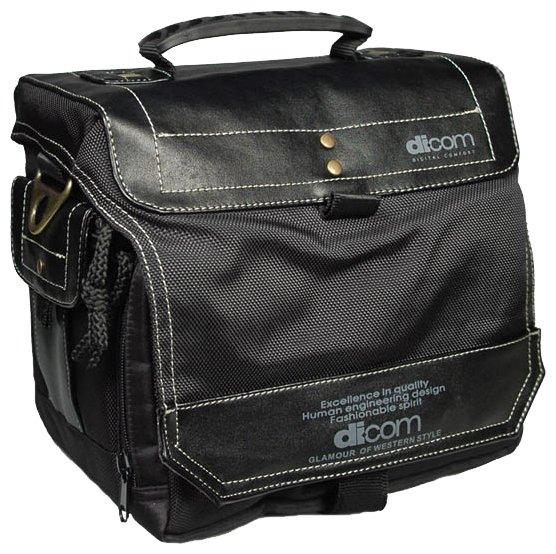 Dicom S 1702 Protex
