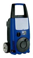Annovi Reverberi Blue Clean AR-585