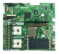 Intel Материнская плата Intel SE7320VP2D2