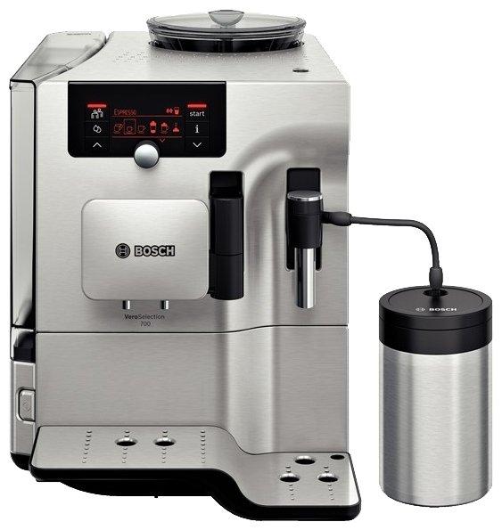 Bosch TES-80721 RW
