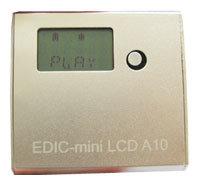Edic-mini Диктофон Edic-mini LCD A10-300h