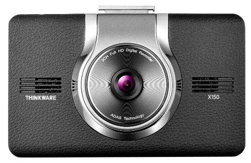 Thinkware Thinkware Dash Cam X150