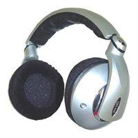 Наушники Nady System QH-660
