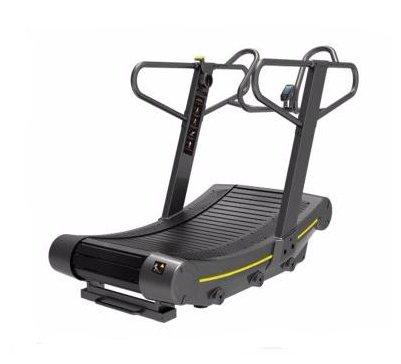 Механическая беговая дорожка UltraGym Power Gym P