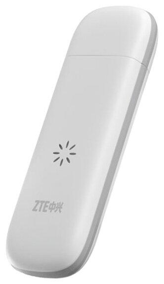 ZTE Модем ZTE MF825