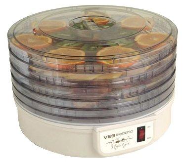 Сушилка VES electric VMD-1