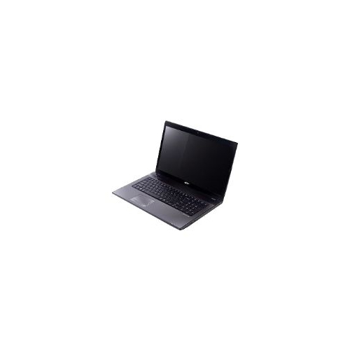 ACER ASPIRE 7551G AMD GRAPHICS DRIVER PC