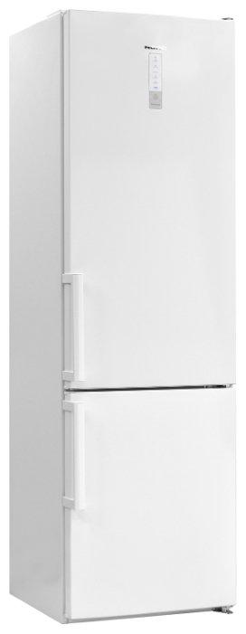 Холодильник NORD DRF 200