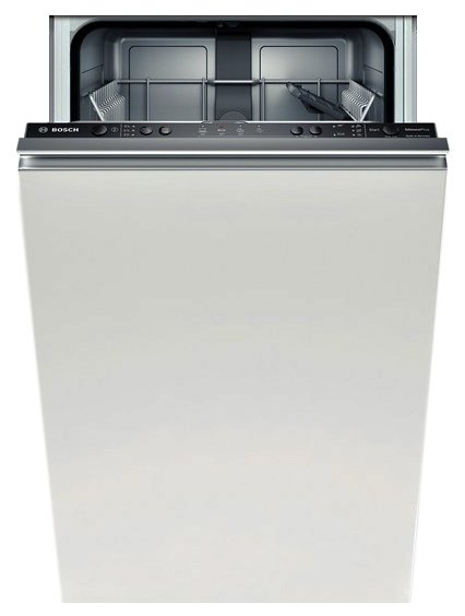 Bosch SPV40X80RU