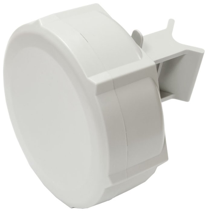 Wi-Fi роутер MikroTik SXT Lite5