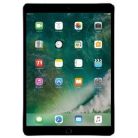 Apple iPad Pro 10.5 256Gb Wi-Fi + Cellular
