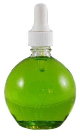 Масло Domix Green Professional Авокадо для ногтей