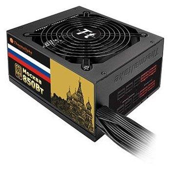 Thermaltake Блок питания Thermaltake Москва 850W