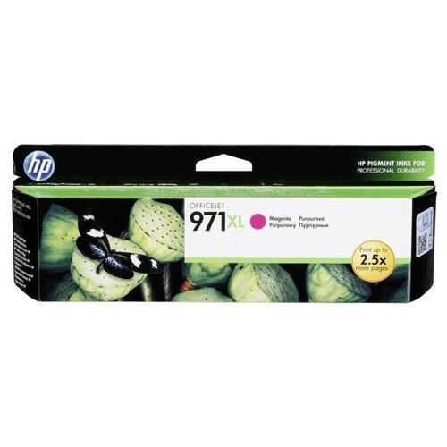 Купить Картридж HP CN627AE