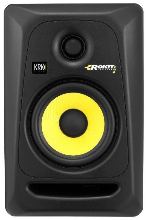 Акустическая система KRK ROKIT 5 G3