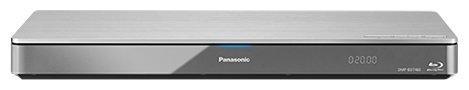 Blu-ray-плеер Panasonic DMP-BDT460