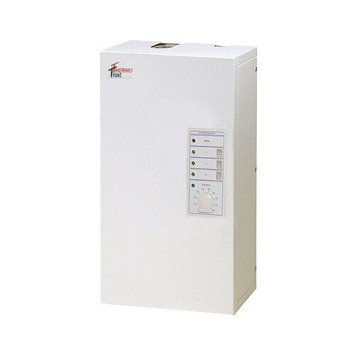 Электрический котел Thermotrust STi 12Отопительные котлы<br>