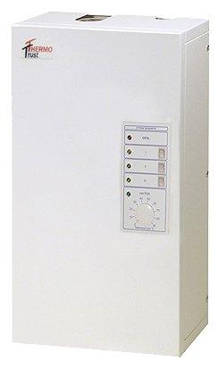 Электрический котел Thermotrust STi 7,5/ 380 В