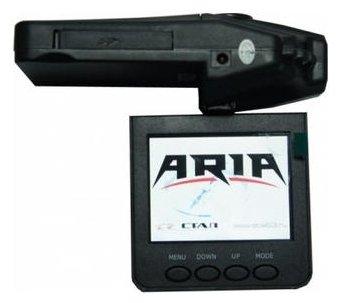 ARIA ARIA AVR 107
