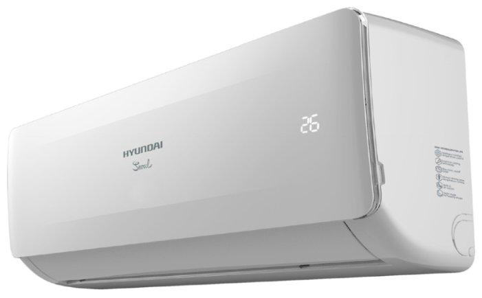 Hyundai H-AR9-12H