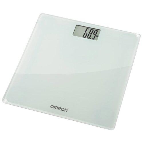 Весы электронные Omron HN286E весы электронные omron bf508