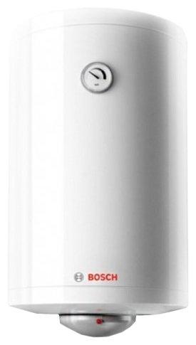 Bosch Tronic 1000T ES 050-5 N 0 WIV-B (7736502664)