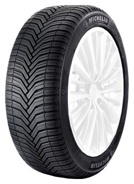 Автошина Michelin Energy Saver 205/55 R16 91V