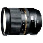 Tamron AF SP 24-70mm f/2.8 DI VC USD Nikon F