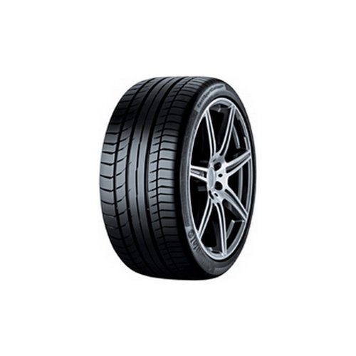Continental ContiSportContact 5P 305/30 R20