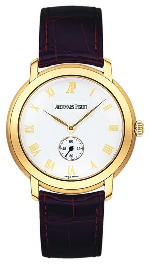 Наручные часы Audemars Piguet 15056OR.OO.A067CR.02