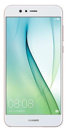 Huawei Смартфон Huawei Nova 2 Plus 128GB