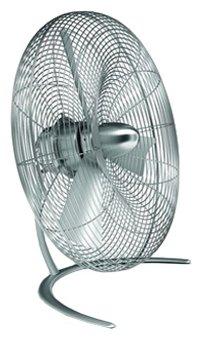 Напольный вентилятор Stadler Form Charly Fan Floor C‐008/C-009R