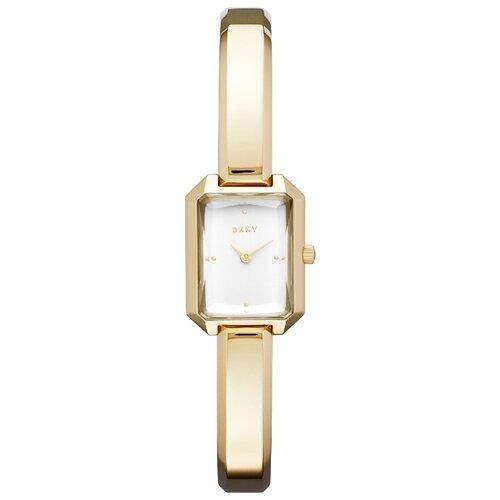 Наручные часы DKNY NY2648 dkny часы dkny ny2498 коллекция chambers