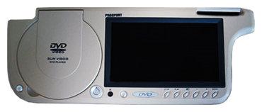 PRO-SPORT RS-03349
