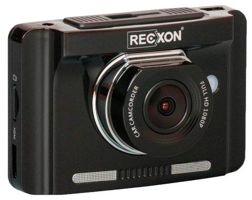 RECXON RECXON G9