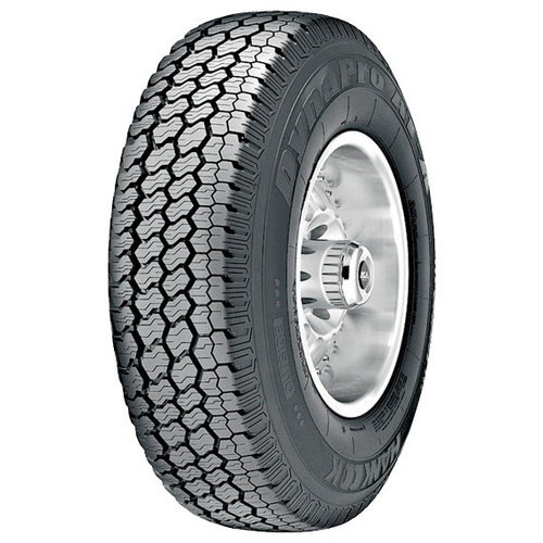 Hankook DynaPro AT-A RF09 31x10.50 R15 109Q