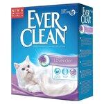 Ever Clean Lavander (6 л)