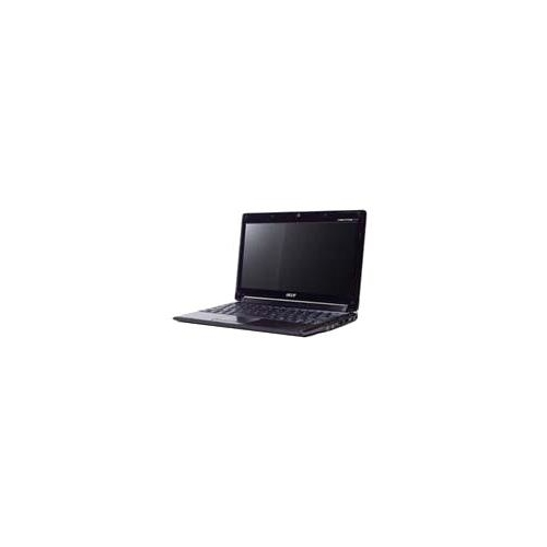 ACER ASPIRE ONE AO531H LAPTOP DRIVERS WINDOWS
