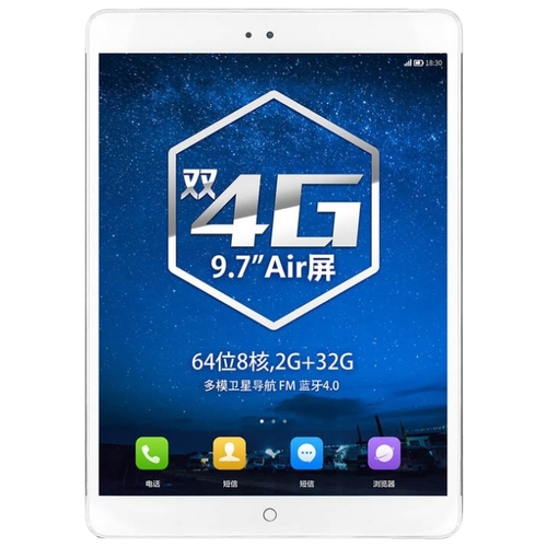Планшет Onda V919 Air 32Gb Android